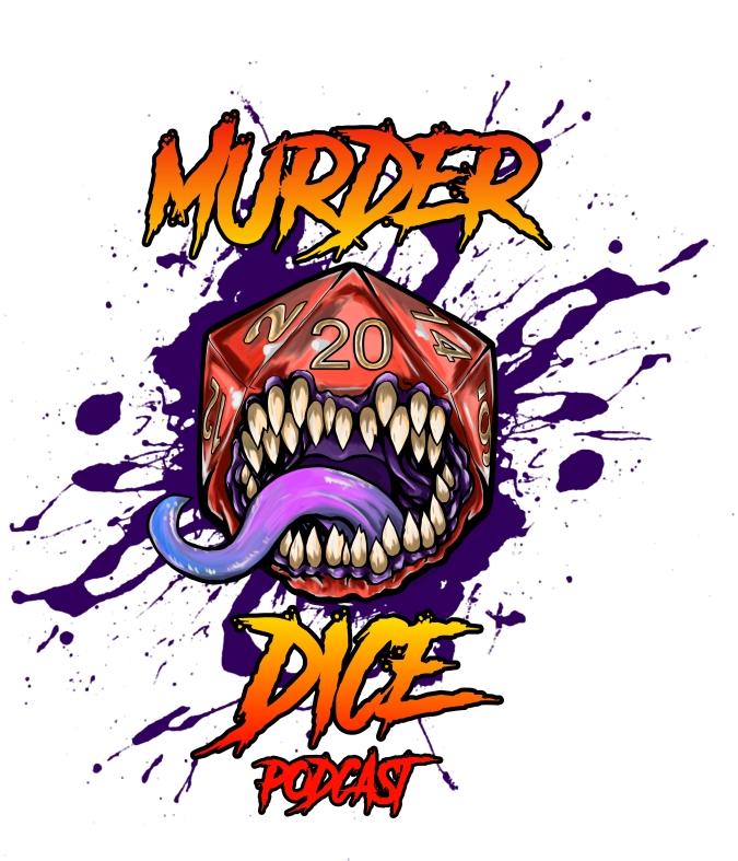 murderdice